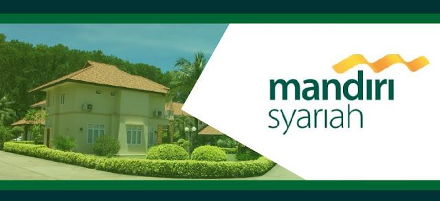Pinjaman Renovasi Rumah Bank Syariah Mandiri Tanpa Agunan