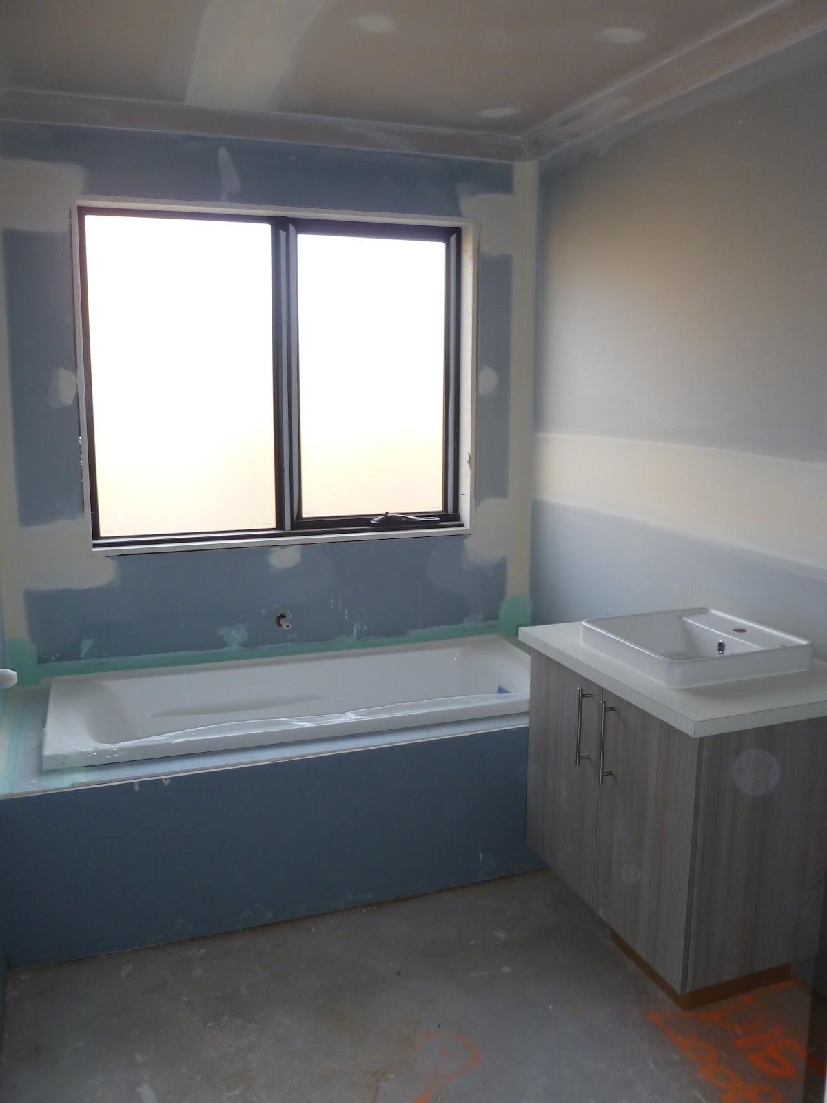 maison de reve estuaire dream house estuary cabinetry. Black Bedroom Furniture Sets. Home Design Ideas