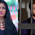 Shivaay, Omkara and Rudra get separated leading to crack in Ishqbaaz