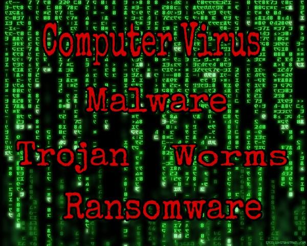 computer-virus-kya-hai-kitne-type-hote-hai