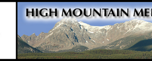 HMMmm, the Local Newsletter of High Mountain Mensa, February 2015 Issue Now Online