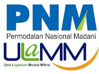 Lowongan Kerja Account Officer Mikro dan Staf Legal di PT. Permodalan Nasional Madani (Persero) - Semarang & Sekitarnya