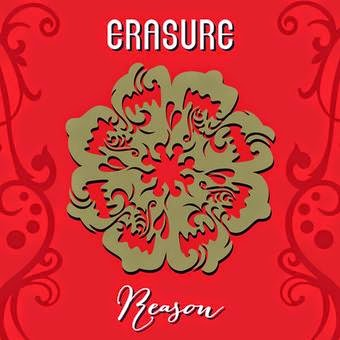 "Parralox remix new Erasure single ""Reason"""
