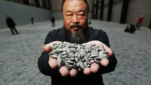 https://i1.wp.com/3.bp.blogspot.com/-8ZVC4fW4cL4/UJlQobi4UjI/AAAAAAAAH7g/XANhcejiCeY/s1600/Ai+Weiwei+never+sorry+film.jpeg