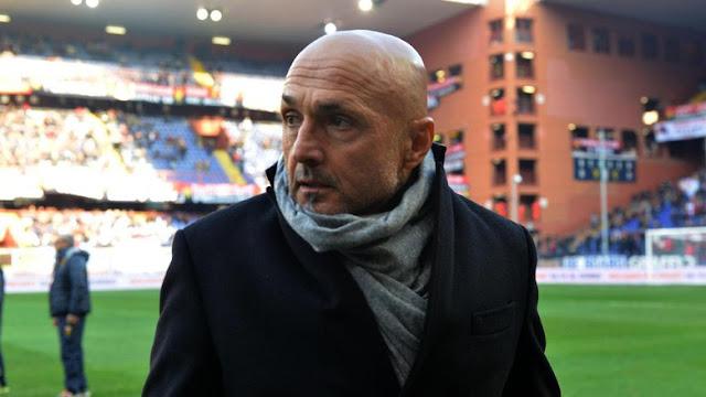 Roma Akui Incar Pemain Chelsea dan West Ham