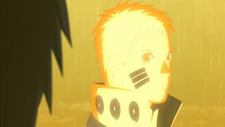 Screenshot Sennin Mode Plus Bijuu Mode Download Boruto Naruto The Movie (2015) BluRay 360p Subtitle Bahasa Indonesia - www.uchiha-uzuma.com
