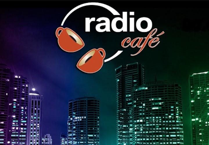 Asculta Radio Cafe Romania Live