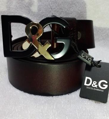 Ở đâu bán thắt lưng D&G nam fake 1 giá rẻ tại Quận Phú Nhuận