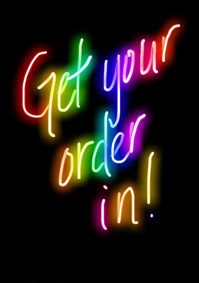 Bowsweet Order Now Our Store Will Be On Hold In 2 Days