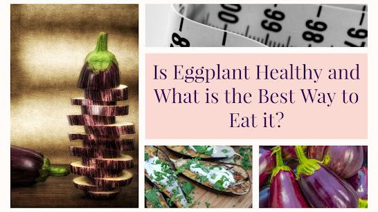 picture of eggplants