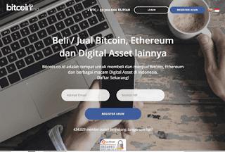 Bitcoin Daftar Sistem & Alat Pembayaran Online Terpercaya