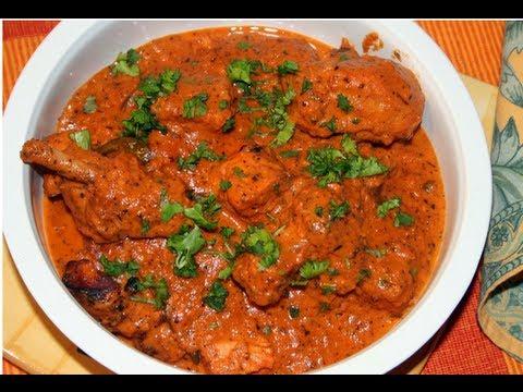 resep santana laksmi blogspot resep butter chiken