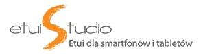 http://etuistudio.pl/