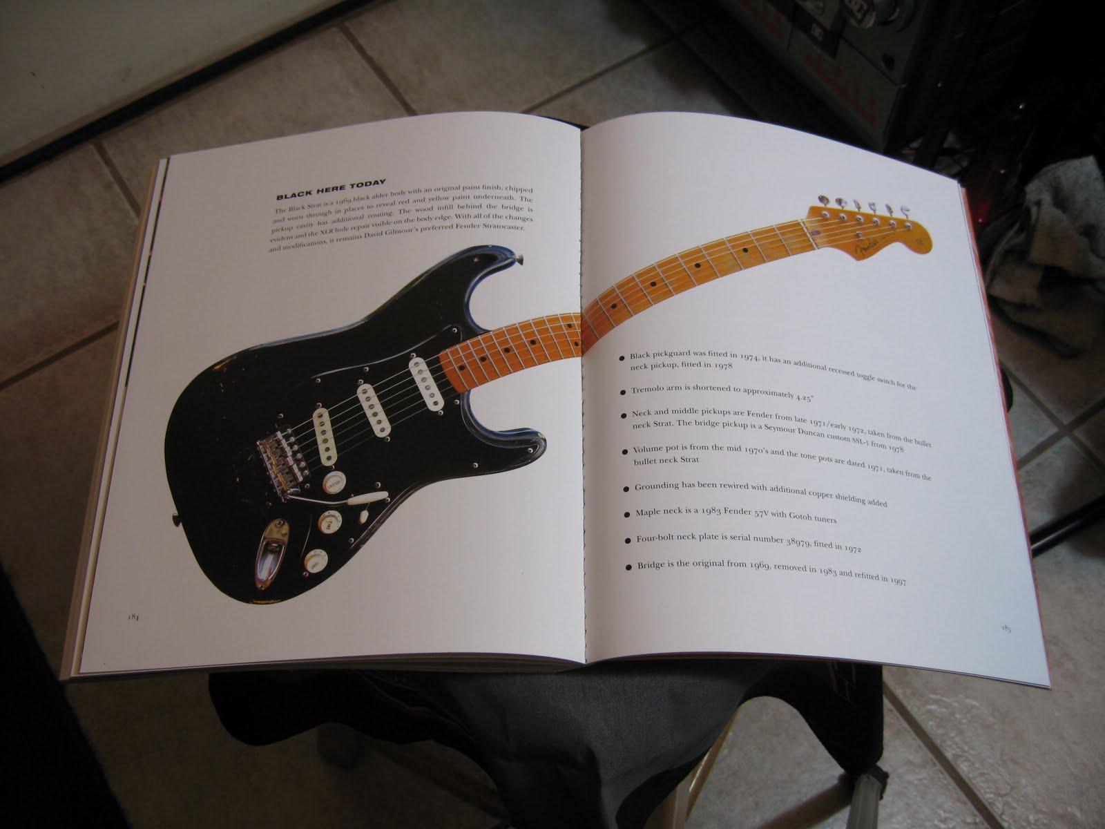 The Black Strat Wiring Data Schematics Diagram Fender Parts L Oeuvre On Connait Artisan Rh Artbarsnstripes Blogspot Com Mods Mexican
