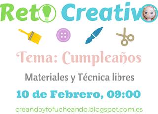 https://creandoyfofucheando.blogspot.com.es/2017/02/reto-creativo-cumpleanos-caja-porcion.html