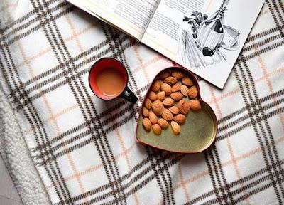 Plantillas, moldes, fichas para recetas de alimentos