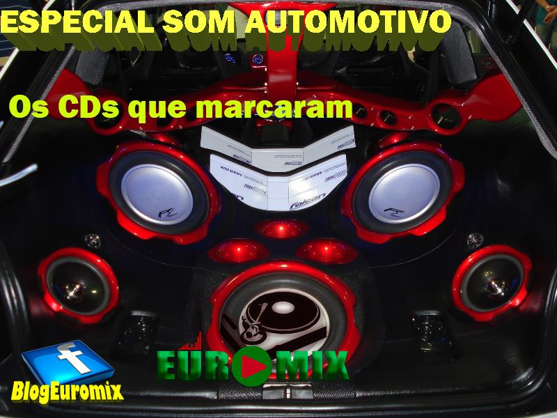 COMPETITION BAIXAR NETINHO CDS