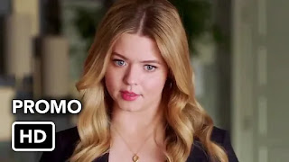"""Pretty Little Liars: The Perfectionists Episódio 1x03 """"…If One of Them is Dead"""" (HD)"""