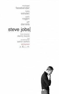 Steve Jobs (2015) Online