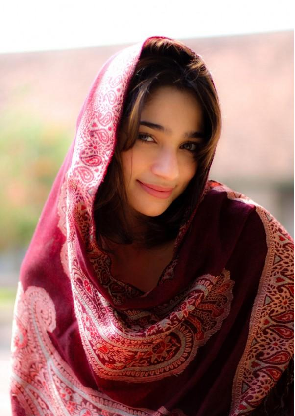 Hd Simple Fonds d'écran Hot Girls simples pakistanais-6575