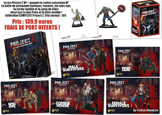 http://www.eskiceminiature3d.fr/Promos-Collection-Complete-Project-Z-cbaaaaeta.asp