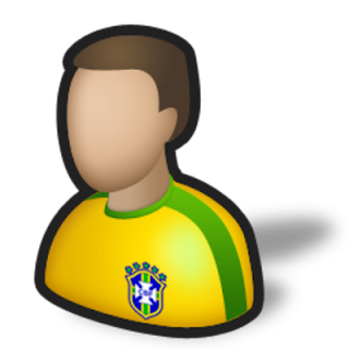 PES 2017 Miniface Patch