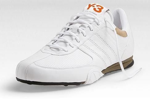 0d50f9f98bfda Y-3 was born in 2004. It gained a following unmatched by other Adidas  collaborations