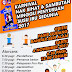 Karnival Nak Sihat & Sambutan Minggu Penyusuan Susu Ibu Sedunia 2017