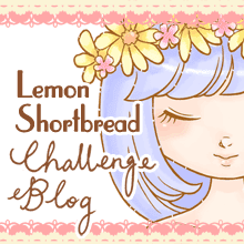 http://lemonshortbreadchallenge.blogspot.co.uk/