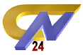Can TV24
