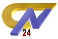 Can Erzincan TV