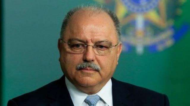 Bolsonaro terá esquema de segurança inédito a partir da posse