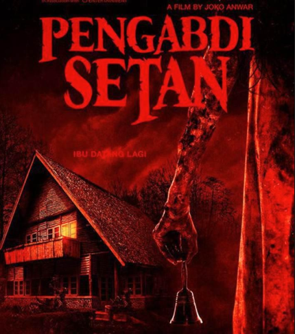 NONTON-STREAMING-GRATIS-ONLINE-INDONESIA-FULL-HD-PENGABDI-SETAN-2017