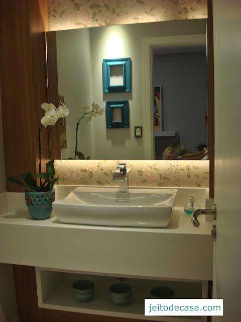 lavabo-decorado-arquiteta