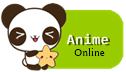 http://www.superanimes.com/special-a