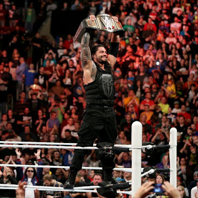 new latest hd action mania hd roman reigns hd wallpaper download2