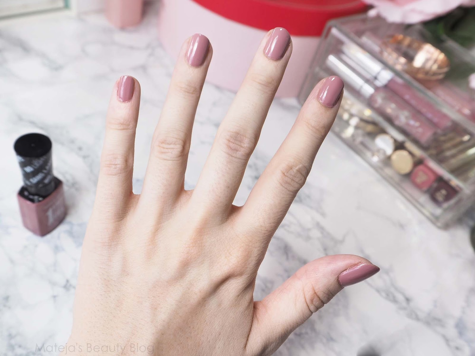 Classy Gel Nail Designs Images - nail art design simple step by step