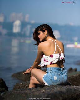 Sejal Jain Cute Indian Model Lovely Pics .xyz Exclusive 009