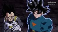 Dragon Ball Heroes Capitulo 9 Sub Español Completo HD