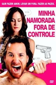 Download Minha Namorada Fora de Controle Dublado e Dual Áudio via torrent