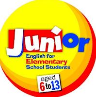 Peluang Berkarir di Junior English Course Bandar Lampung Terbaru Juli 2016