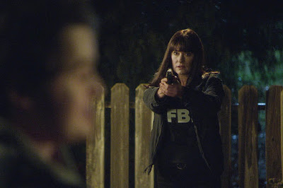 Criminal Minds Season 15 Final Season Image 43