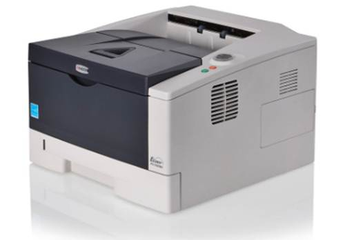 KYOCERA FS 1320D WINDOWS XP DRIVER DOWNLOAD