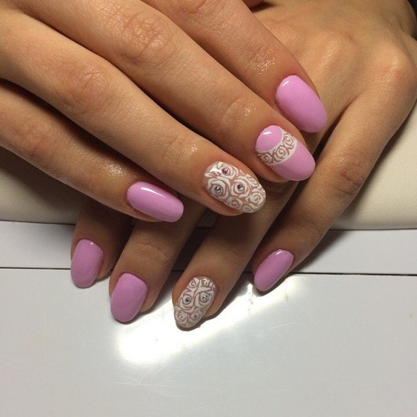 beautiful nail designs new hair ideas nail designs and make up tutorils everyday 31455