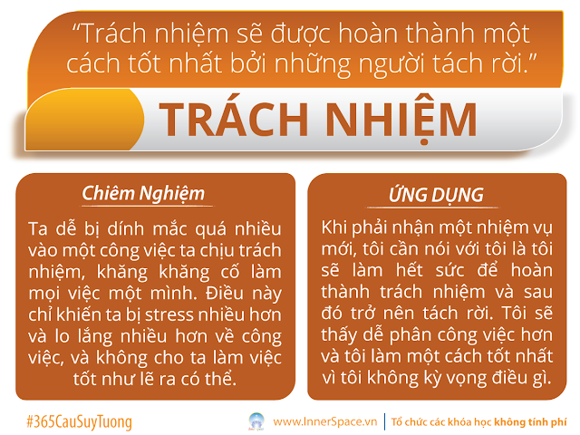 trach-nhiem-se-duoc-hoan-thanh-mot-cach-tot-nhat-boi-nguoi-tach-roi