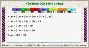 www.ntic.educacion.es