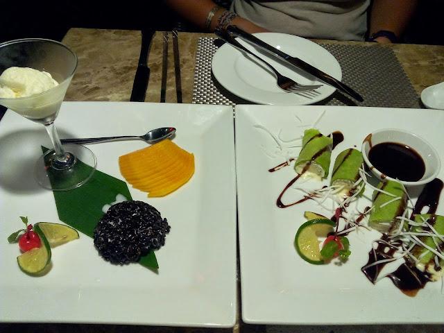restaurant, hanoi