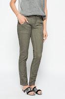 pantaloni_de_firma_din_oferta_answear_11