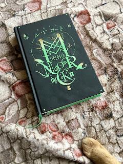 mitologia nordycka, neil gaiman, thor, odyn, loki, freja, mitologia skandynawska, bogowie skandynawscy, wikingowie, wydawnictwo MAG