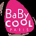Salon Baby Cool : mes découvertes